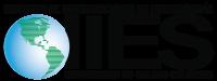 Instituto de Investigaciones en Estratigrafía
